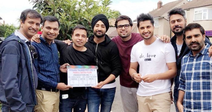 new-punjabi-movie-pankaj-batra