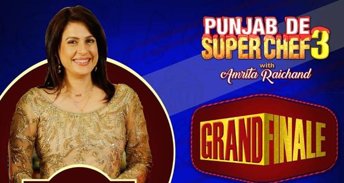 punjab-de-superchef-2018-winner