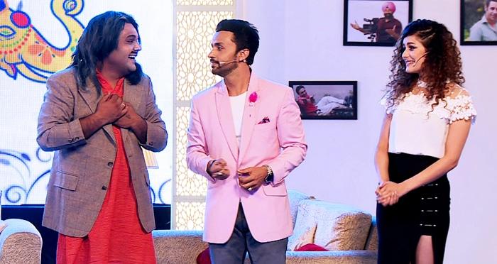 rajiv-thakur-show-comedy-house