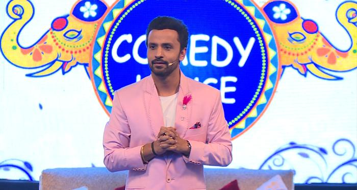 rajiv-thakur-comedy-house-mh1