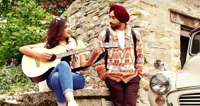 udaarian song 2018 by satinder sartaaj
