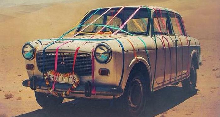 Car-Reebna-Wali-Punjabi-Movie