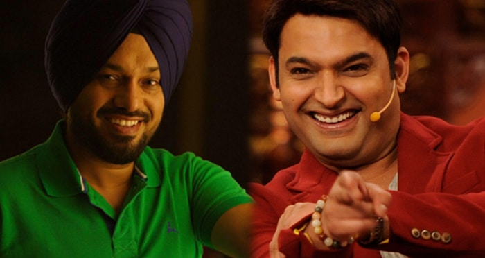 Kapil-Sharma-Son-of-Manjeet-Singh