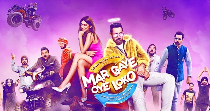 Mar-Gaye-Oye-Loko-Movie-Review