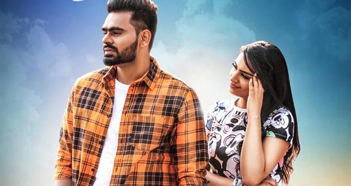 teri aakad song 2018 by prabh gill