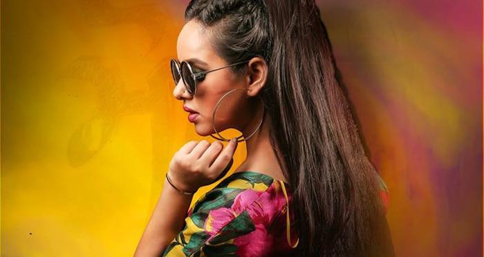 morni song 2018 by sunanda sharma