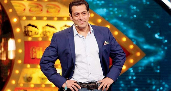 bigg-boss-12-contestant-list