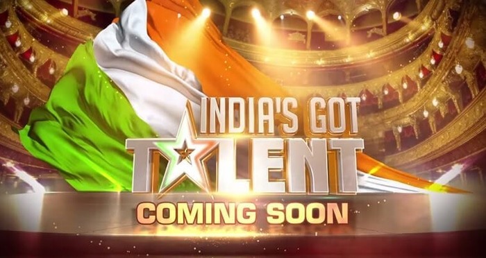 indian-got-talent-2018