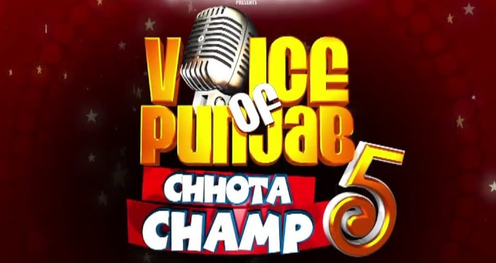 voice-of-punjab-chhota-champ-season-5-winner-2018