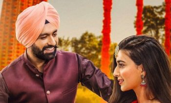 sun sohniye punjabi movie song 2018