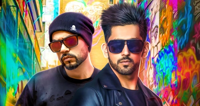 main tera akshay song 2018 by babbal rai and bohemia