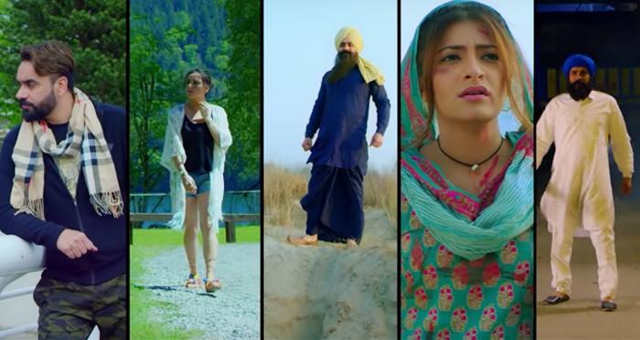 Babbu-Maan-Banjara-Trailer