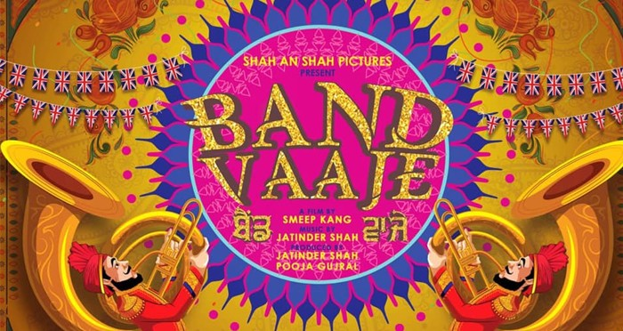 Band-Vajje-Punjabi-Movie