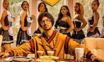 putt jatt da song 2018 by diljit dosanjh