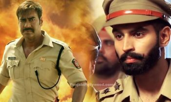 Parmish-Verma-Singham-Punjabi-Movie