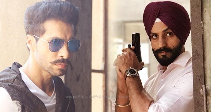 Rang-Panjab-Punjabi-Movie