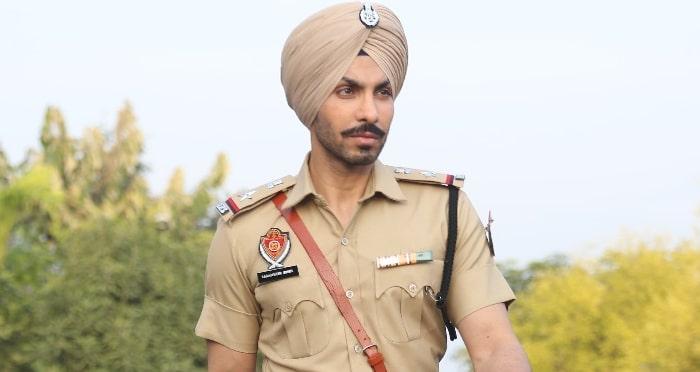 Rang-Panjab-Trailer