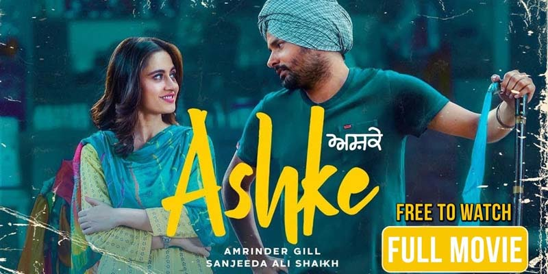 Ashke-Full-Movie