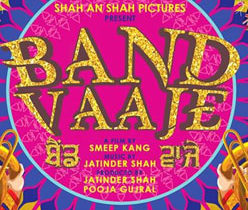 band vaaje punjabi movie 2019