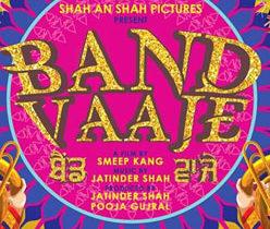 band vaaje punjabi movie 2019