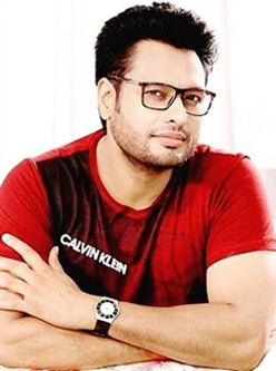 dev kharoud punjabi actor