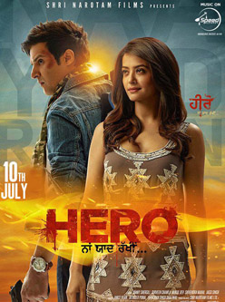 hero naam yaad rakhi punjabi movie 2015