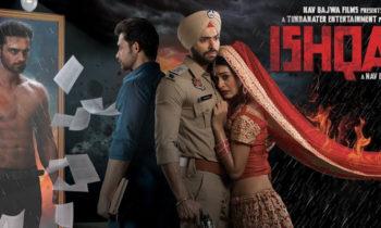 Ishqaa-Trailer