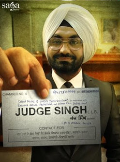 judge singh llb punjabi movie 2015