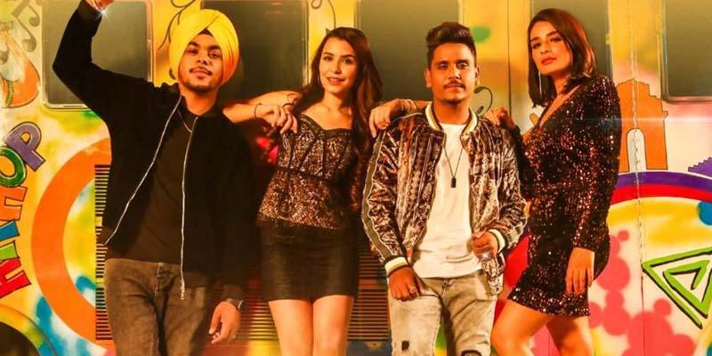 nira patola song 2018 by kamal khan