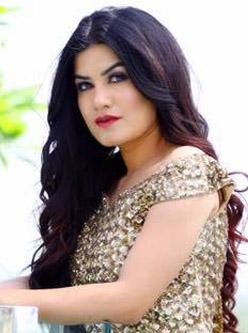kaur b punjabi singer female
