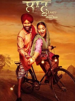 laatu punjabi movie 2018
