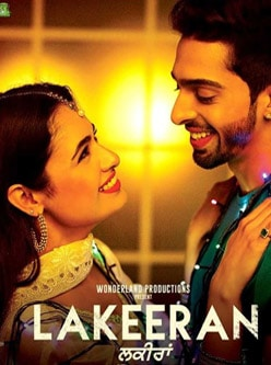 lakeeran punjabi movie 2016