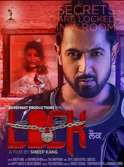 lock punjabi movie 2016