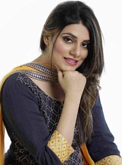 mannat noor punjabi singer female