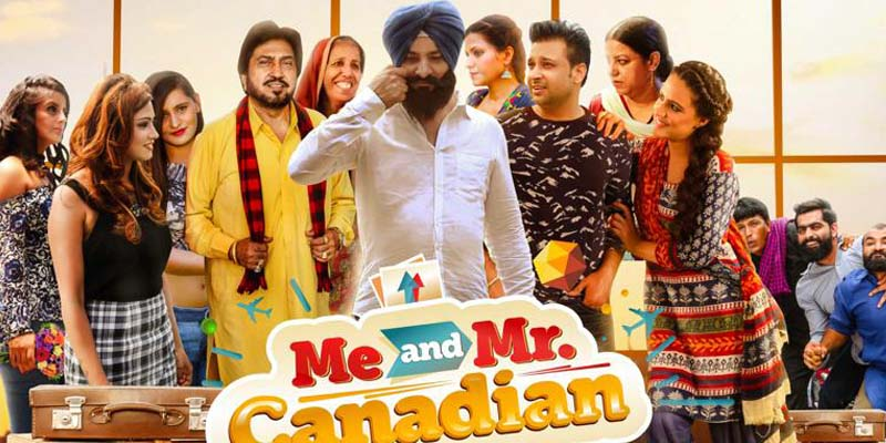 Me-and-Mr-Canadian