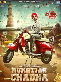 mukhiar chadha punjabi movie 2015