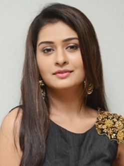punjabi actress payal rajput