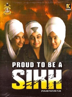 proud to be sikh punjabi movie 2014
