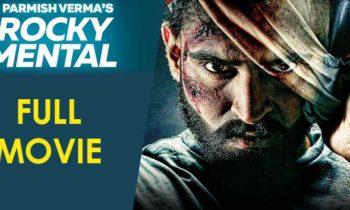 Rocky Mental full movie