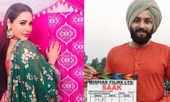 Saak-Movie-Mandy-Takhar