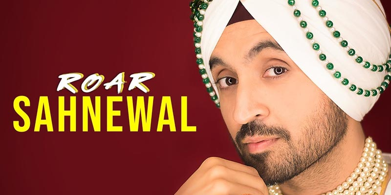 sahnewal song 2018 by diljit dosanjh