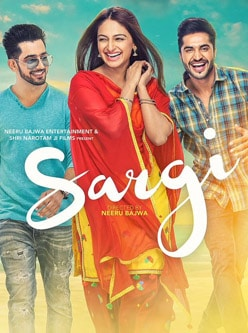sargi punjabi movie 2019