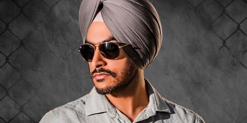 Punjabi Songs 2018 | List of punjabi songs sung in the year of 2018