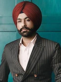 tarsem jassar punjabi singer actor