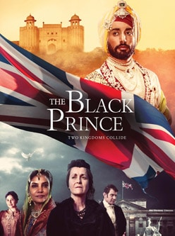 the black prince punjabi movie 2017