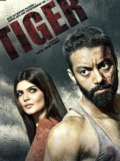 tiger punjabi movie 2016