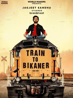 train to bikaner punjabi movie 2019