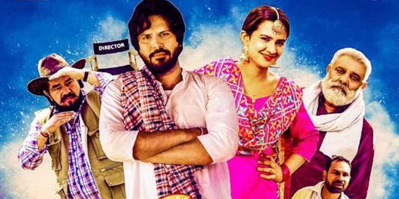 Vadda-Kalakaar-Punjabi-Movie