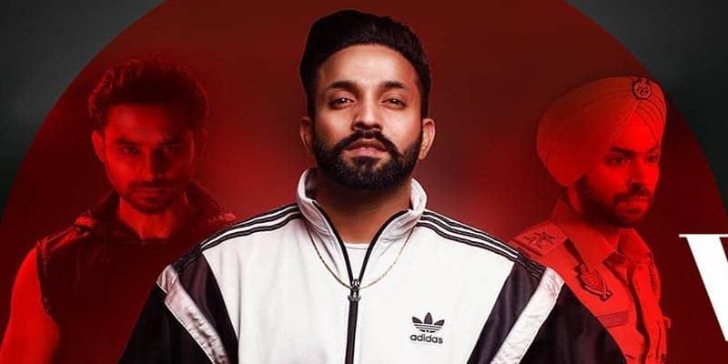 vaseet punjabi movie song 2018