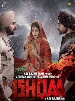 ishqaa punjabi movie 2019